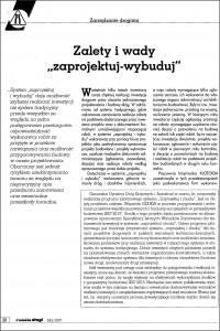 Polskie_Drogi_5_2007_MB-1