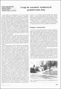 Drogownictwo_9_2005_PM-1b