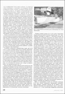Drogownictwo_9_2005_PM-2b