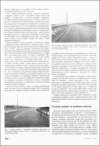 Drogownictwo_9_2005_PM-4b