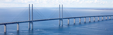 the-oresund-bridge-384x120