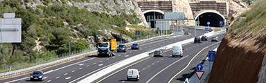 highway-384x120