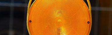 warning-lamp-384x120